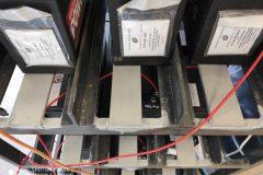 akkumulátor-tároló-egység-módosítása