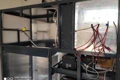 berendezés-vezérlő-egység-tartó-lap-behelyezés