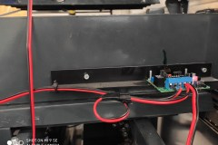 fénykapu-működési-próba