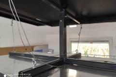 napelem-felszerelés-2