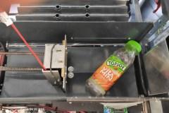 palack-azonosítás-próba-2