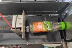 palack-azonosítás-próba