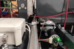 palack-mozgató-egység-meghajó-motor