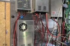 tápegységek-és-DC-DC-konverterek-elhelyezése
