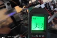 térfogatcsökkentő-egység-hőmérséklet